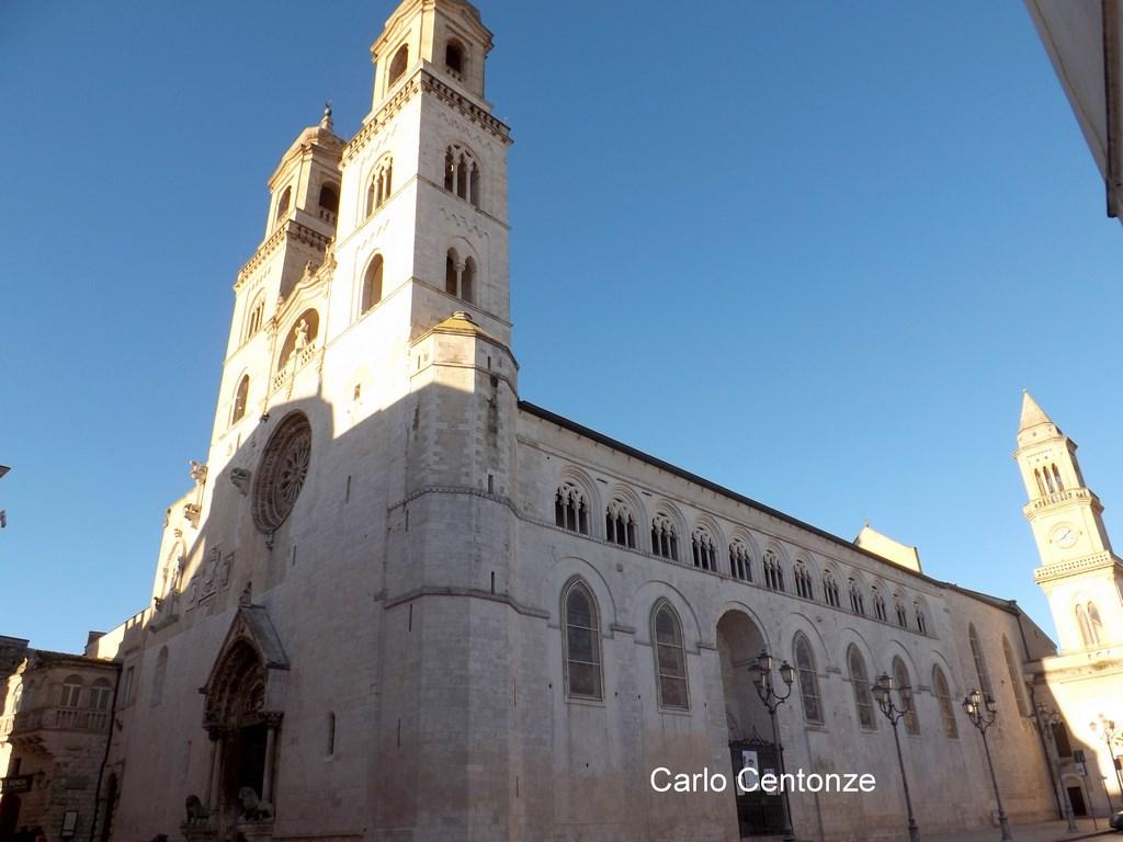 Duomo di Altamura (Copia)