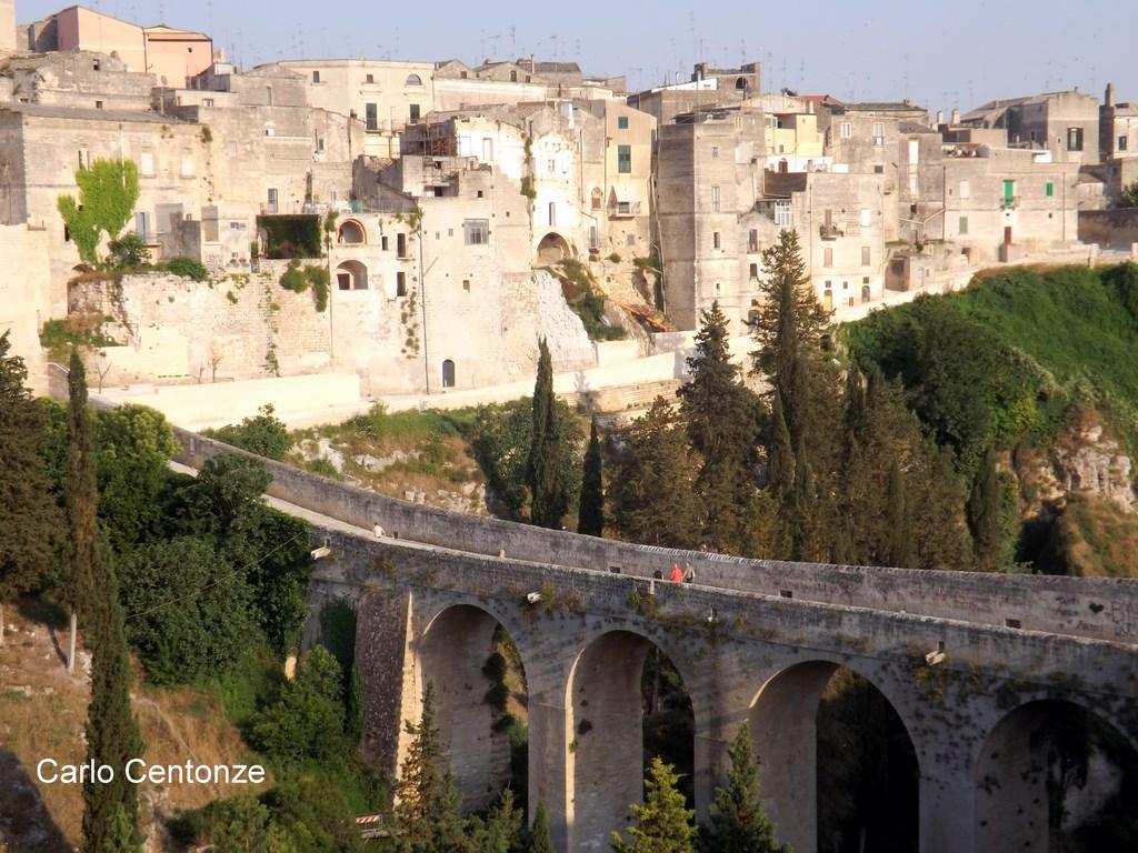 Gravina in Puglia (Copia)