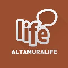 Altamuralife