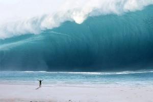 tsunamiwave2