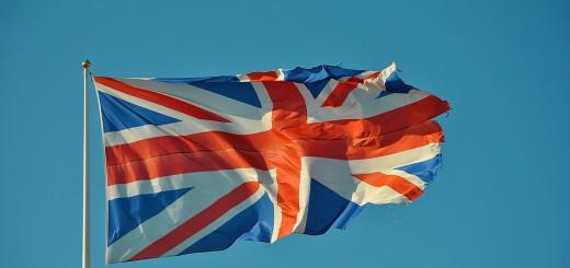 british-flag-1907933_960_720