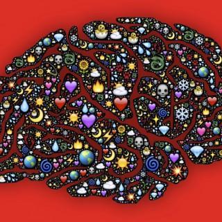 mind-1913871_960_720